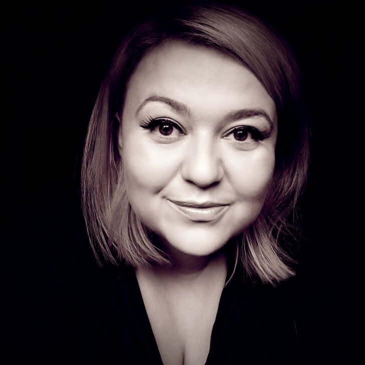 Katarzyna Wawrzyńska
