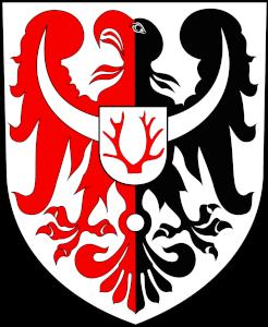 powiat karkonoski